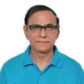 Brig Dr. R P Singh